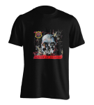 T-Shirt Slayer South of Heaven M
