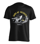 T-Shirt Sons of Anarchy 1967