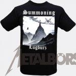 T-Shirt Summoning Lugburz