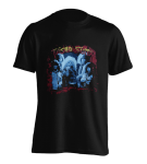 T-Shirt Twisted Sister I wanne Rock L