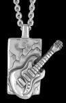 Kette Guitar