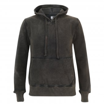 Kapuzenpulli Capricorn Rockwear Premium