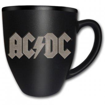 Tasse AC/DC Logo