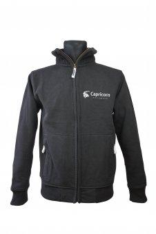 Crew Jacke Capricorn Rockwear L