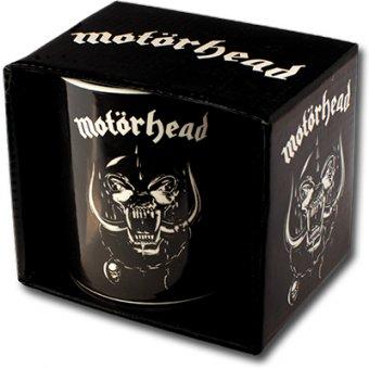 Tasse Motörhead England