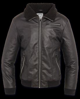 Brandit B 52 PU Jacket